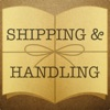 Shipping & Handling artwork