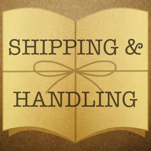 Cover image of Shipping & Handling