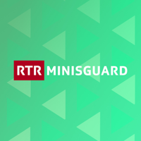 Minisguard HD podcast