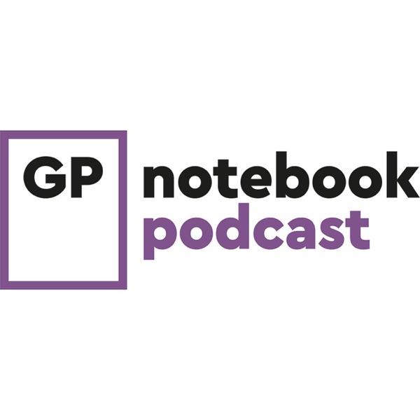 GPnotebook Podcast