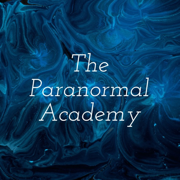 The Paranormal Academy
