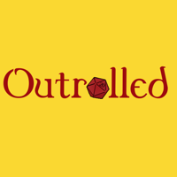 Outrolled podcast