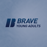 BRAVE Young Adults podcast