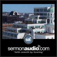 Triumphant Publications Ministries podcast