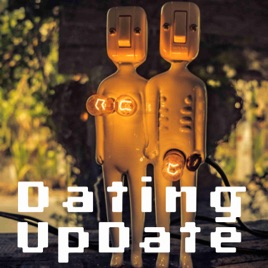 Metal dating på nettet