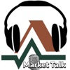 Allendale Market Talk artwork