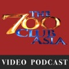 The 700 Club Asia – The CBN Asia Media Center