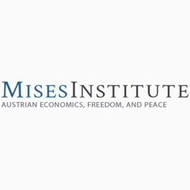 Mises Audio Books Podcast on Apple Podcasts