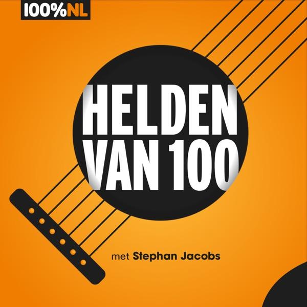 Helden van 100