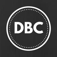 Dennistoun Baptist podcast