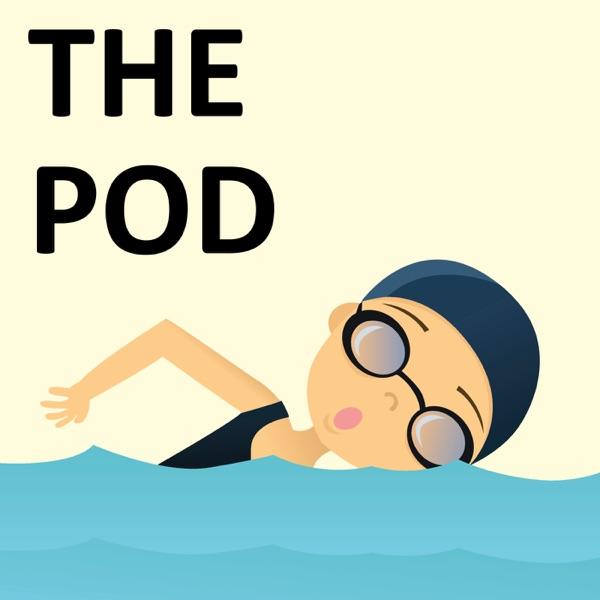 The Pod: Ocean Swimming