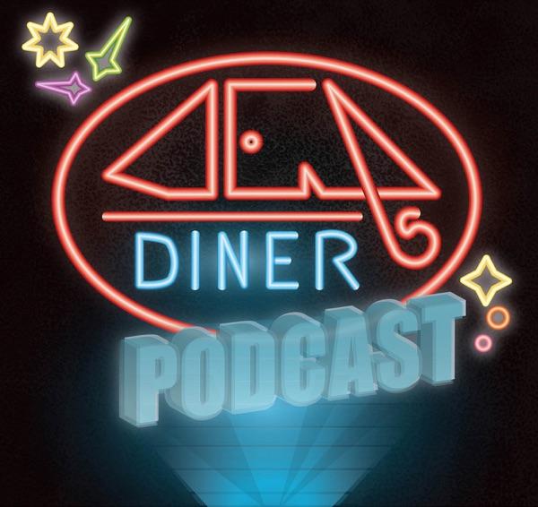 Dex's Diner