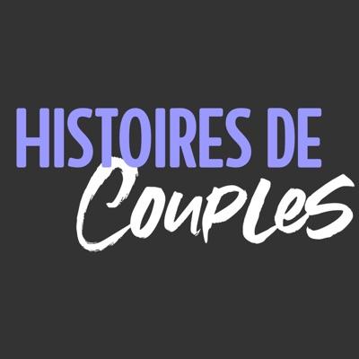 Histoires de Couples (Rockie)