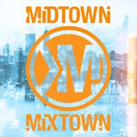 Midtown Mixtown podcast