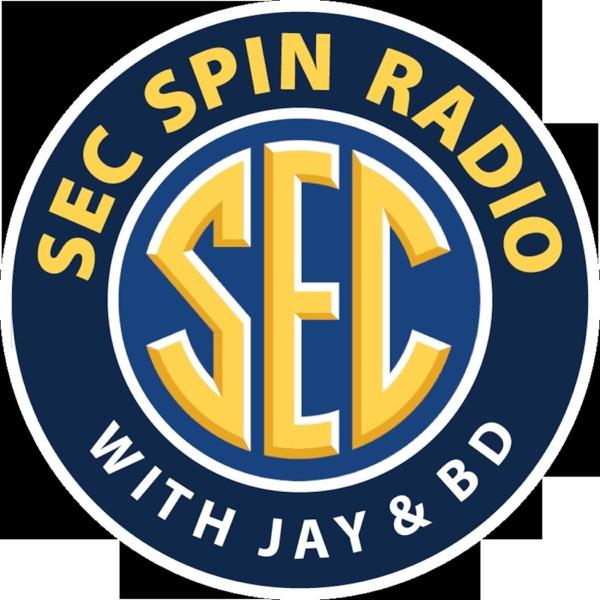 SEC Spin Radio