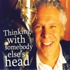 Thinking With Somebody Else's Head artwork