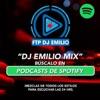 Dj Emilio Mix.