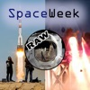 SpaceWeek by Raw Space artwork