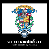 A.T. Stewart Ministries podcast