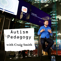 Autism Pedagogy podcast