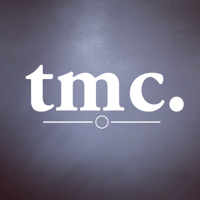 TMC Podcast: Interviews with Medical Specialists podcast