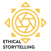 Ethical Storytelling podcast