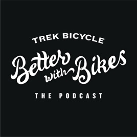Better with Bikes: Return to Earth: Anthill Films and