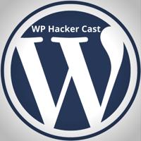 WP Hacker Cast podcast