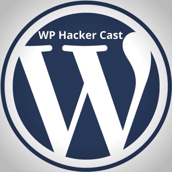 WP Hacker Cast