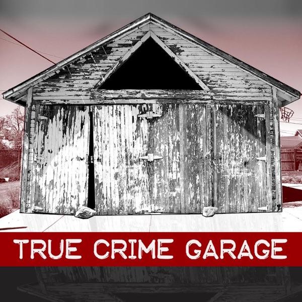 True Crime Garage