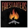 FireStarters Podcast artwork