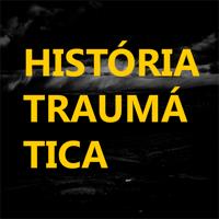 História Traumática podcast