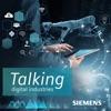 Talking Digital Industries artwork
