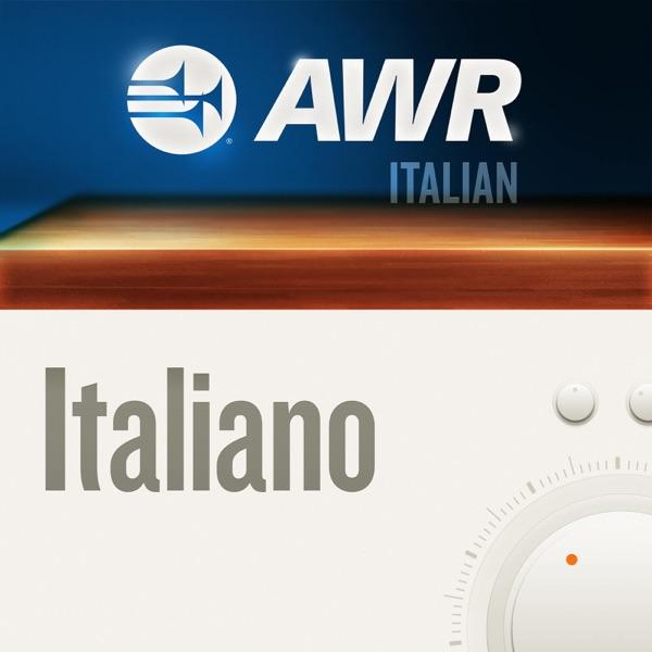 AWR Italia - L'Altro Binario (RVS)