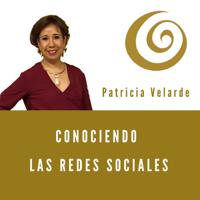 Conociendo las Redes Sociales podcast