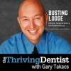 The Thriving Dentist Show artwork