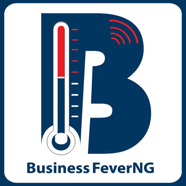 Businessfeverng's podcast
