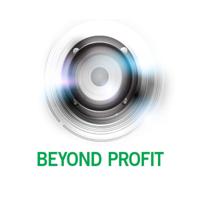 Beyond Profit - ANA Center for Brand Purpose podcast