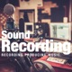 Sound&Recording - Musikproduktion