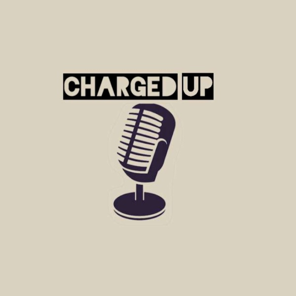 TheChargedUpShow