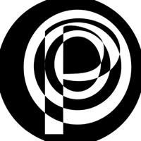 Plundersonics Podcast podcast
