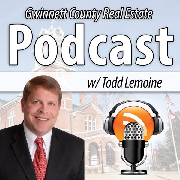 Atlanta Real Estate Podcast