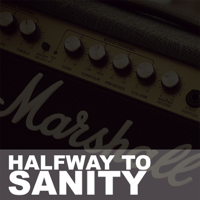 Halfway to Sanity podcast