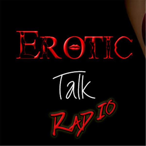 XXX pics erotic sex talk