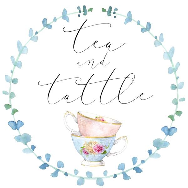 Tea & Tattle
