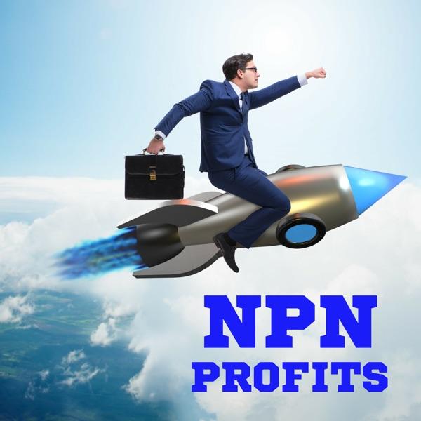 NPN Profits