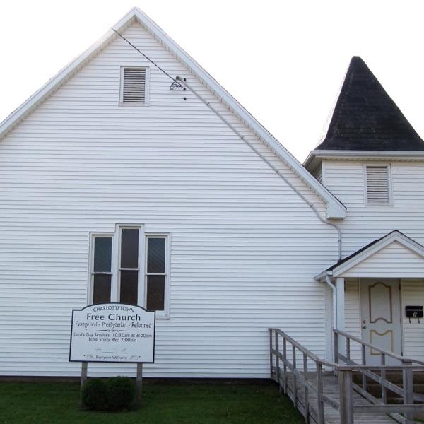 Birchwood Church