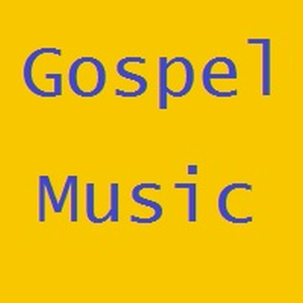 Songs of Hope Gospel Music