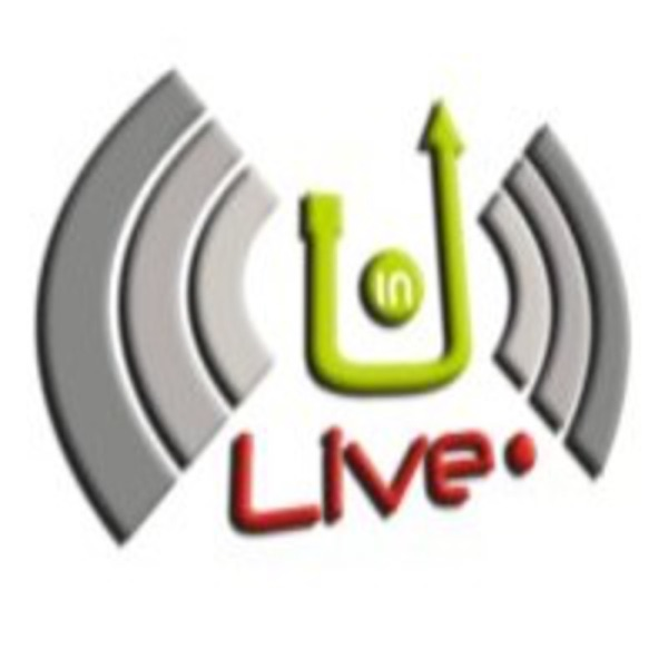 Usbe Live