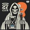 27 Club artwork